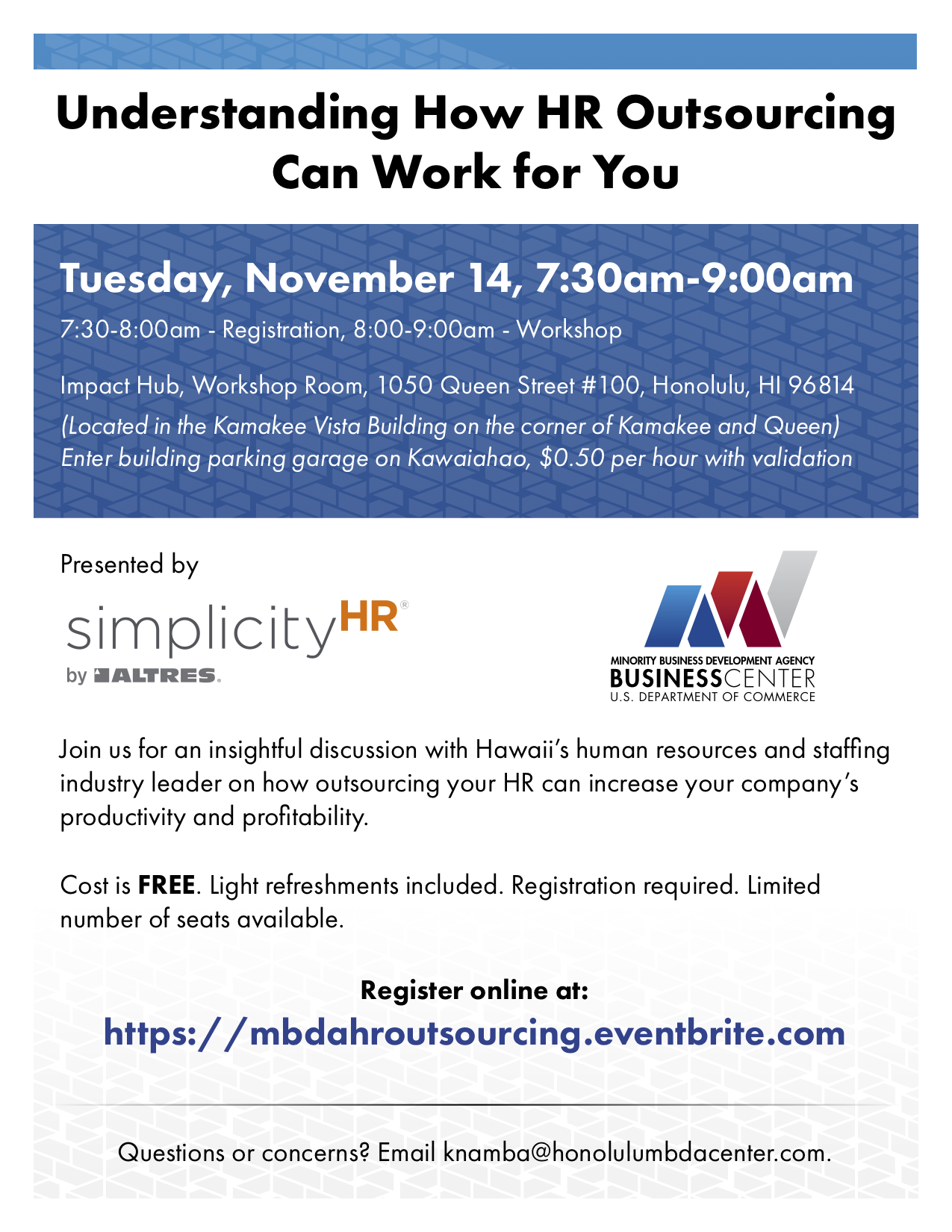 Understanding How HR Outsourcing Can Work for You.png