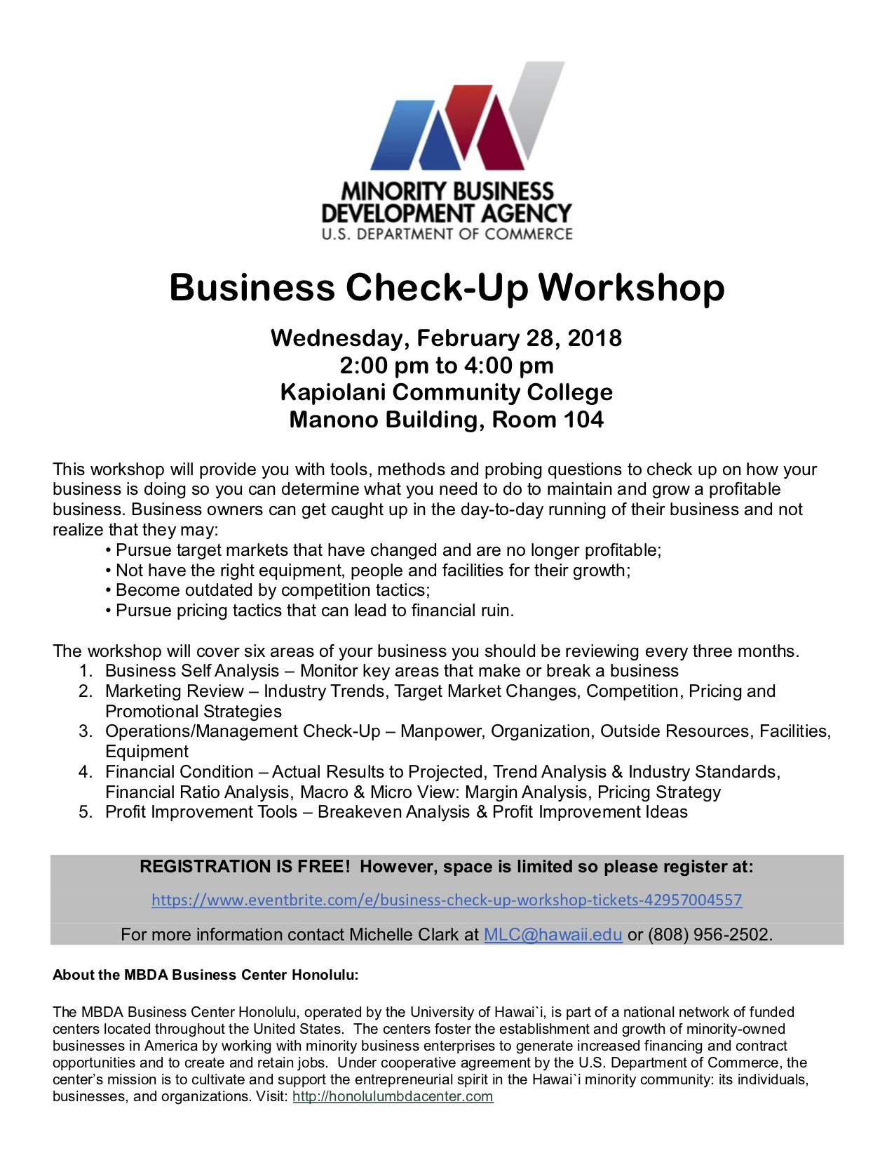 Business Check Up Workshop.jpg