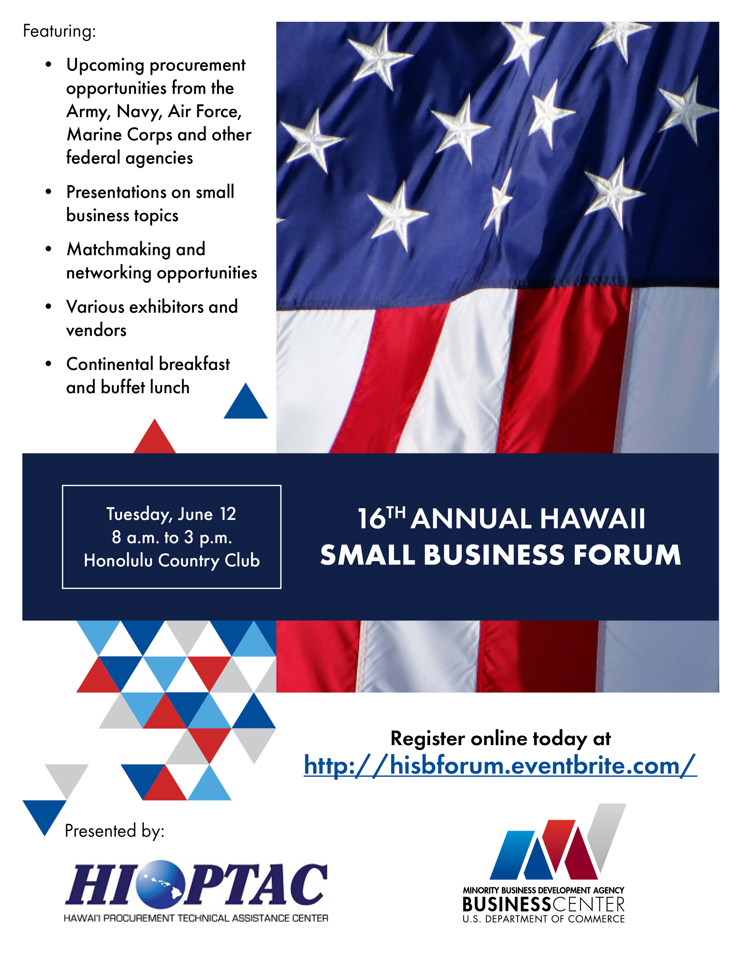 Hawaii Small Business Forum Flyer.png