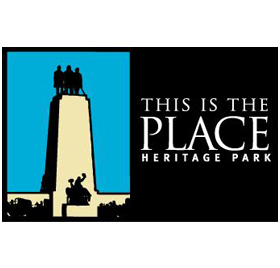 this-is-the-place-heritage-park-logo.jpg