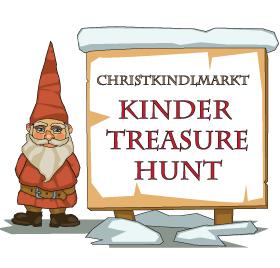 kinder-treasure-hunt.jpg