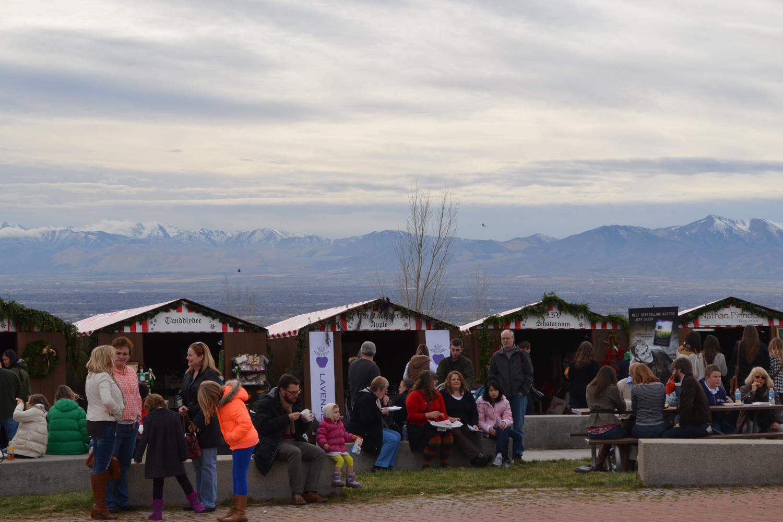 christkindlmarkt-with-a-view-daytime.jpg