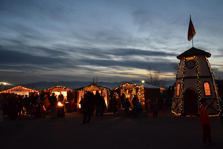christkindlmarkt-booths-and-clock-tower-evening.jpg
