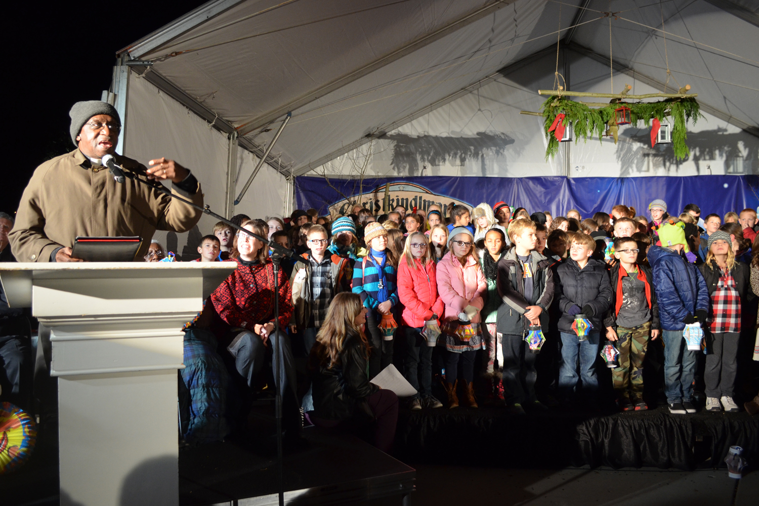 st-martins-lantern-parade-pastor-davis-and-childrens-choir.jpg