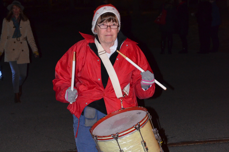 st-nicholas-parade-drummer.jpg