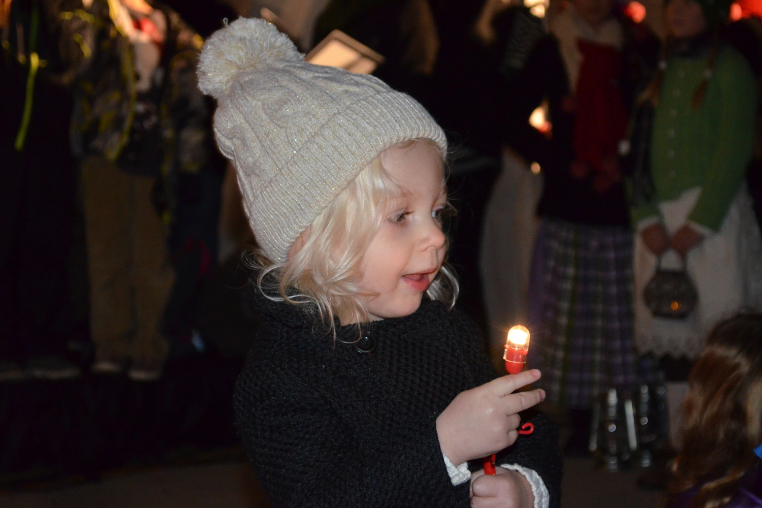st-martins-lantern-parade-girl-holding-light.jpg