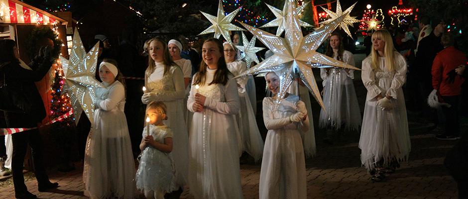 st-martin-lantern-parade.jpg