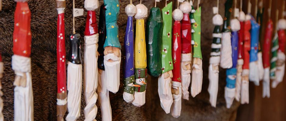 christkindlmarkt-vendor-items-for-sale.jpg