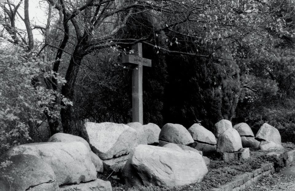 Pomnik katyński2.jpg
