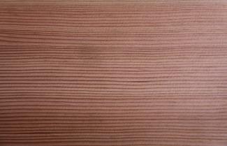 dimensional - Old growth doug fir