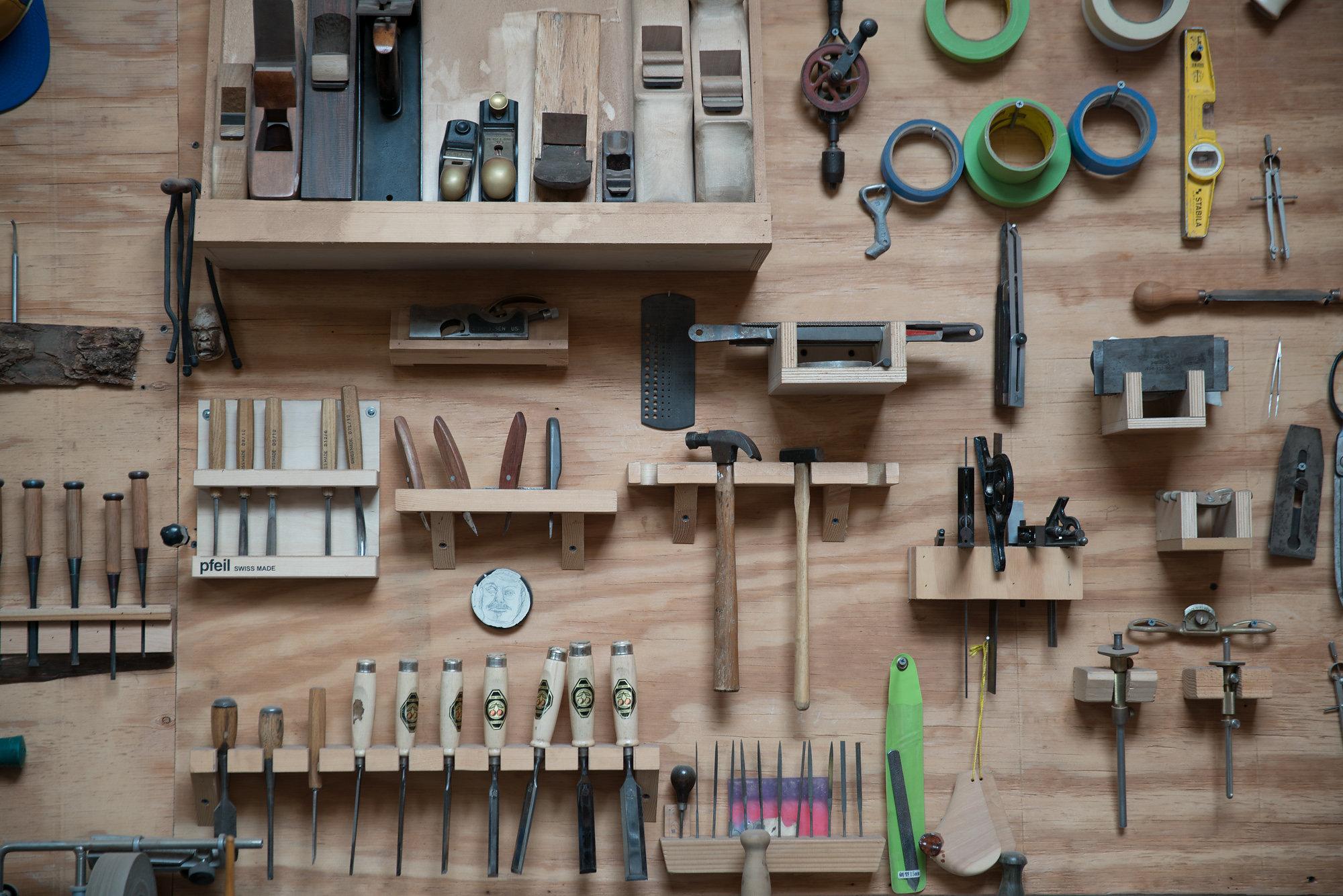 made lumber custom made furniture tools