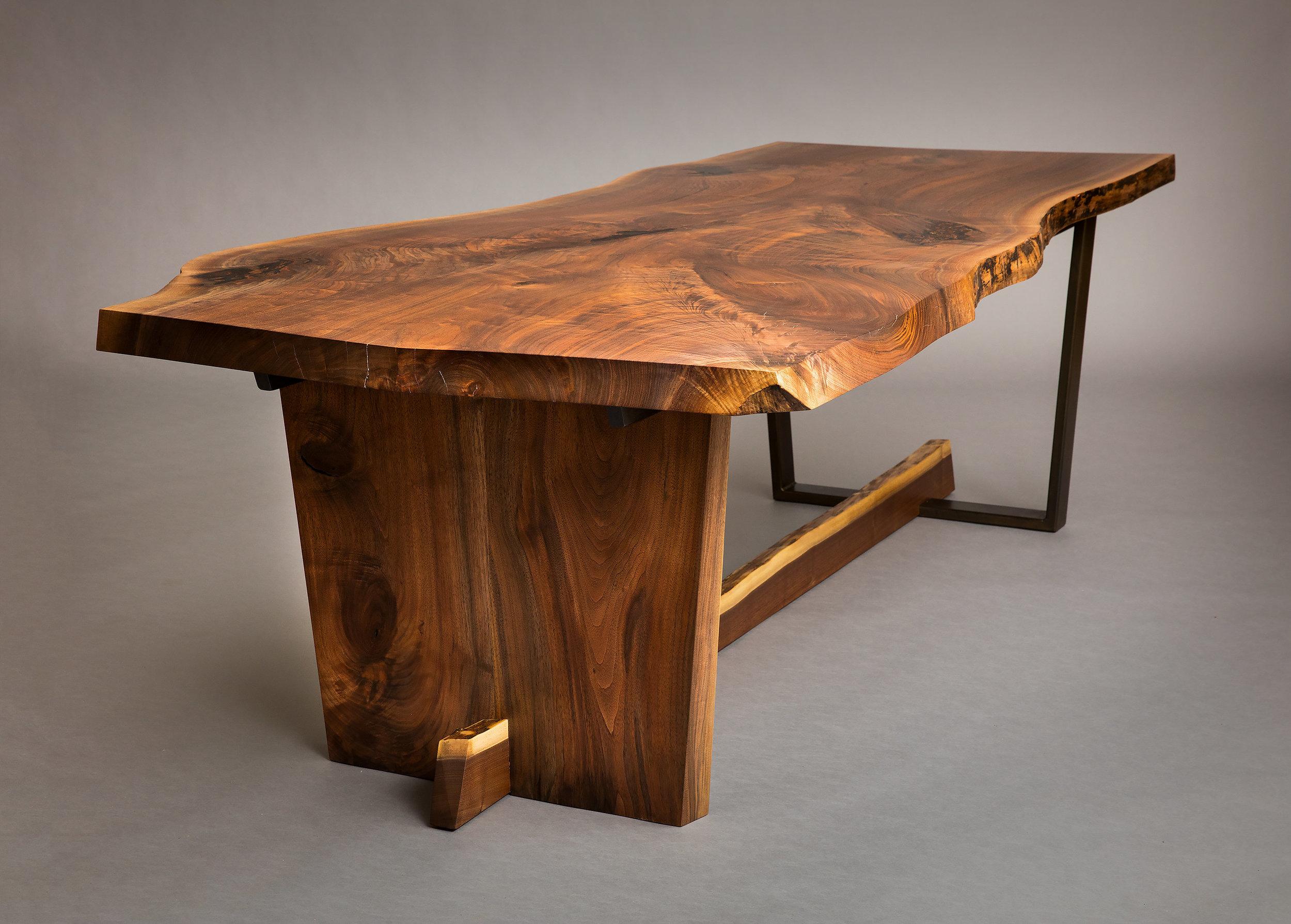 Custom made - Furniture