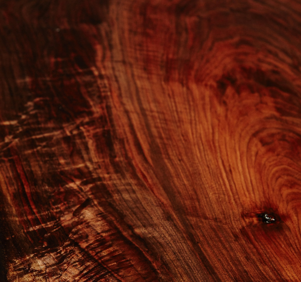 claro walnut southern california