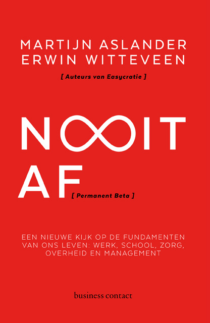 boek-nooit-af-cover-new.jpg