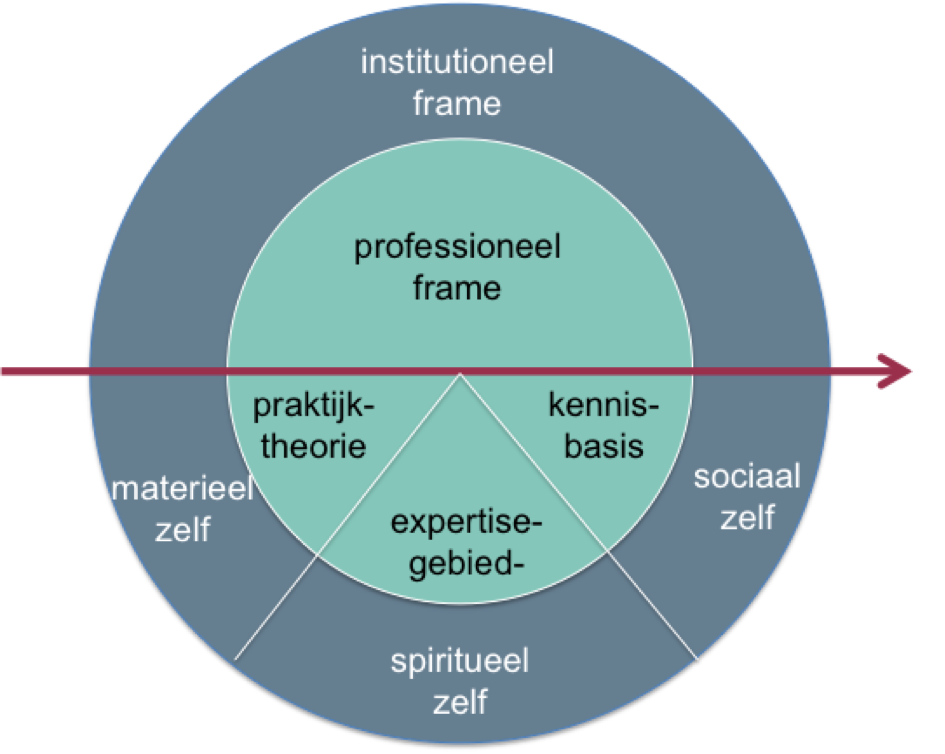 Professionele-identiteit-coaching