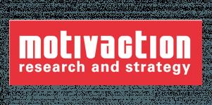 Motivaction-International-logo-e1519896165996.png