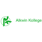 alkwinkollege_logo.png
