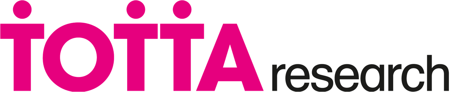 Logo Totta -zonder achtergrond.png