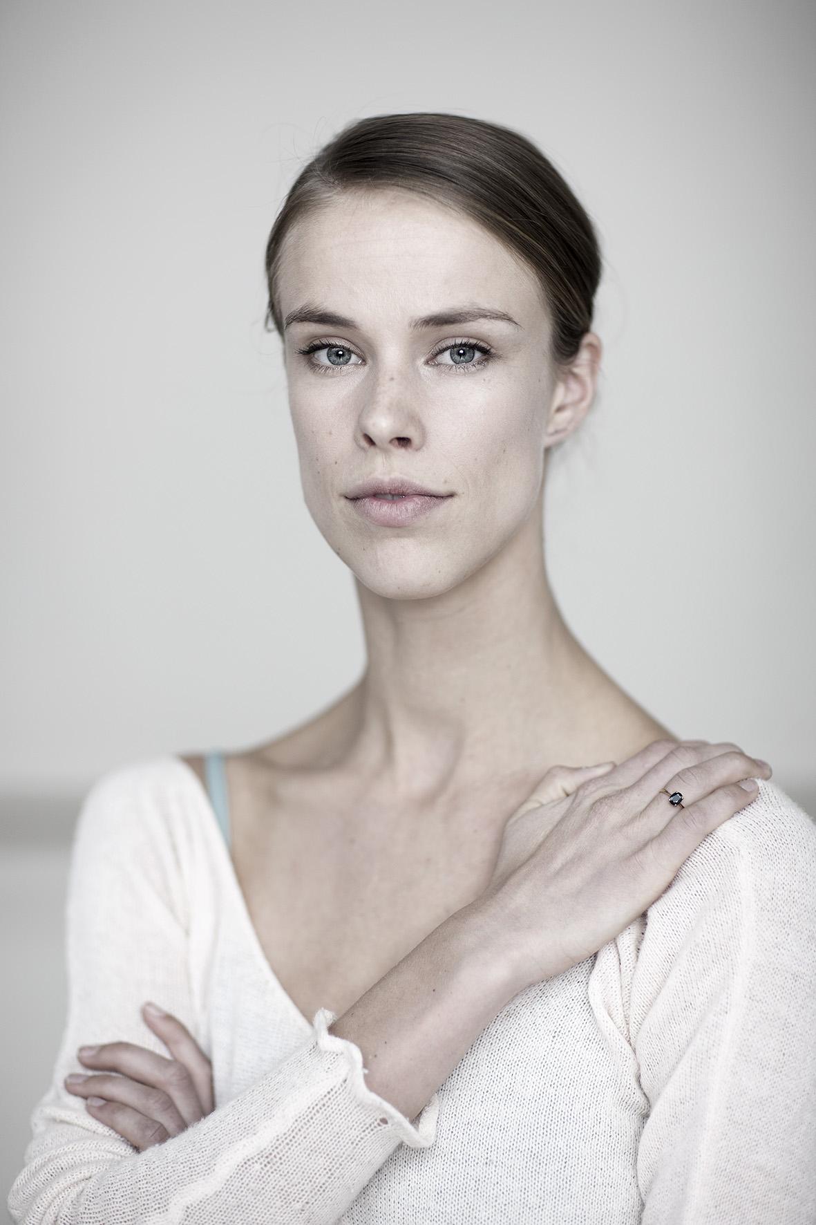 Tess Sturmann