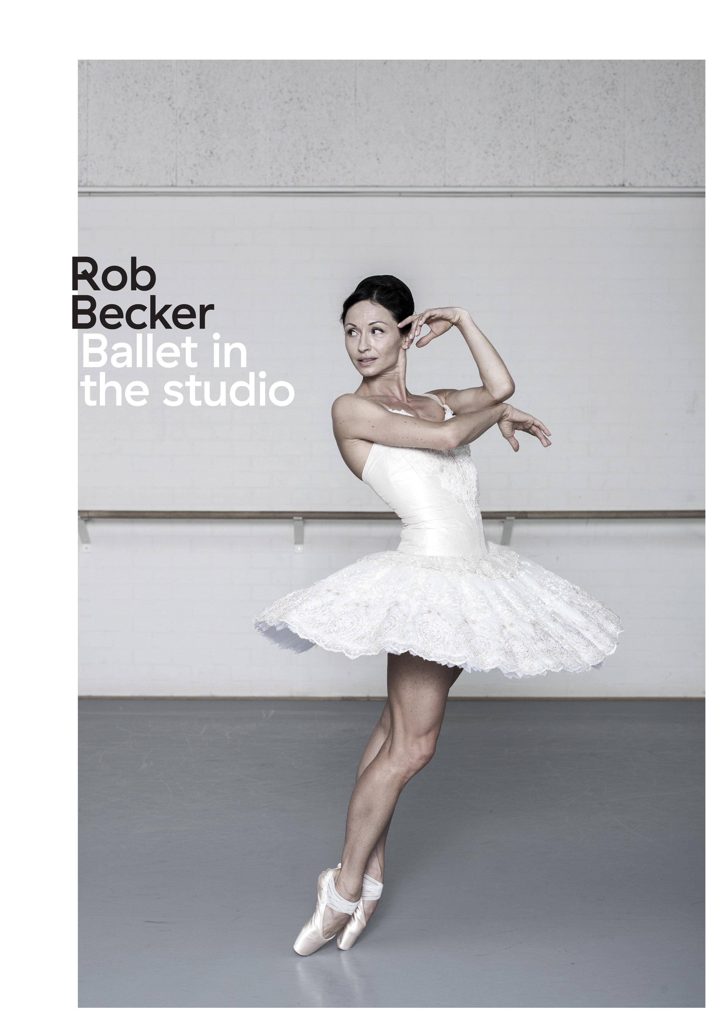 cover(c)Rob_Becker_1.jpg