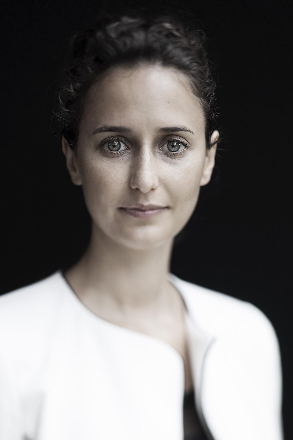 Tanja Deman