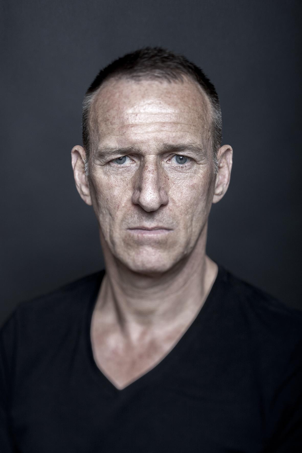 Willem Poelstra