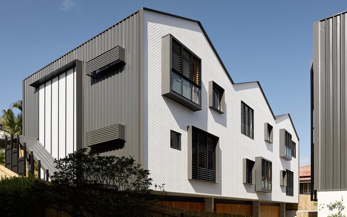 REFRESHDESIGN_habitat-on-terrace glued together townhouses