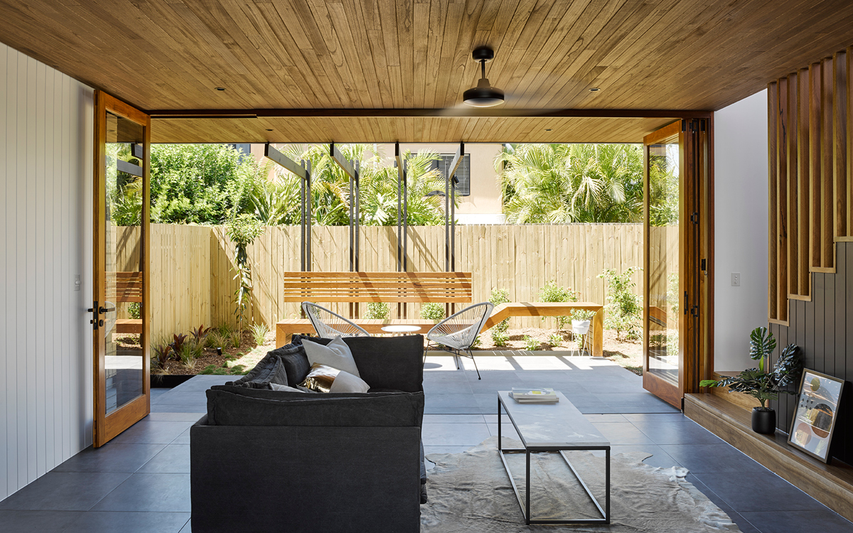 REFRESHDESIGN_habitat-on-terrace courtyard
