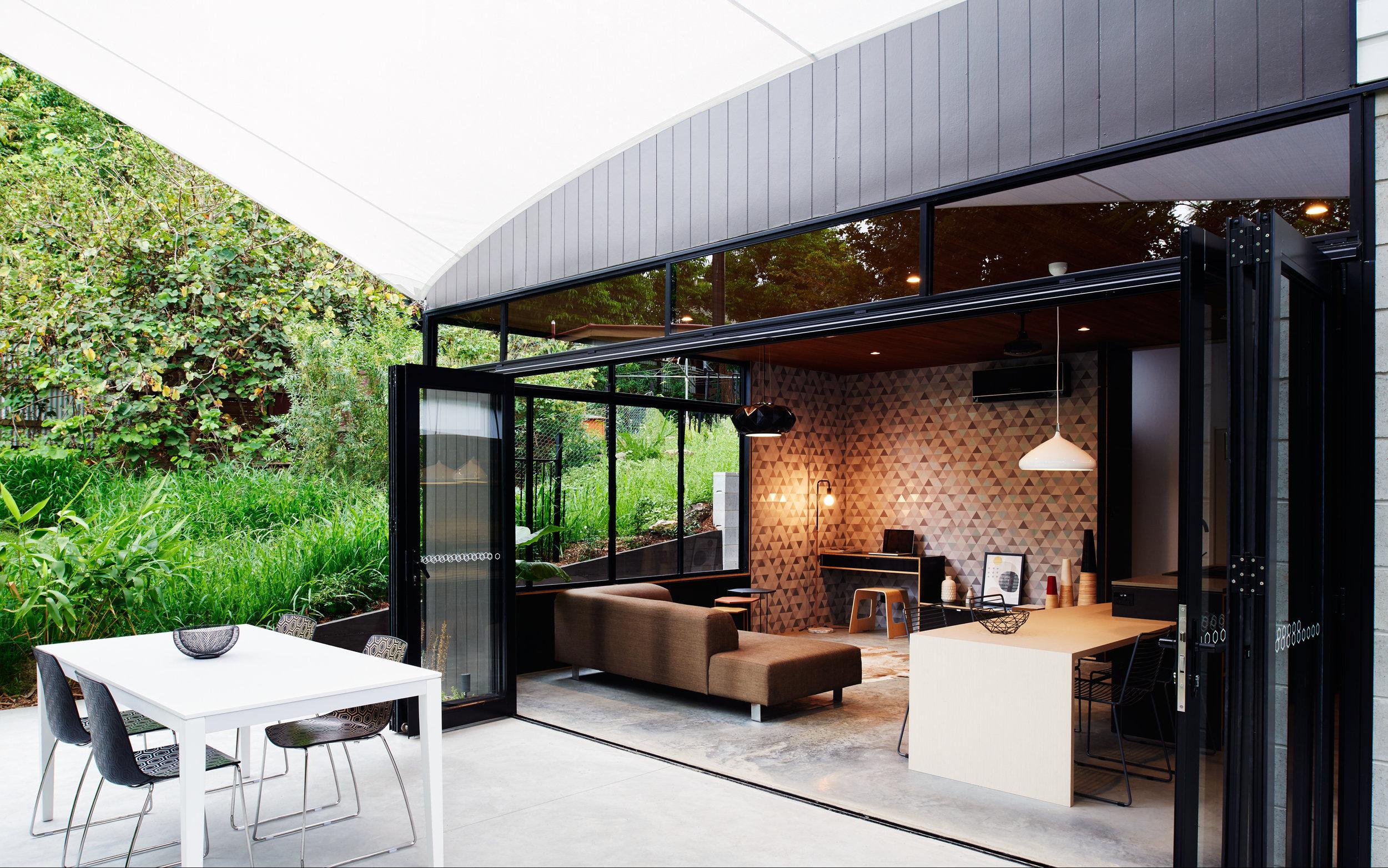 REFRESHDESIGN_Wgbba-gardenhouse_07.jpg