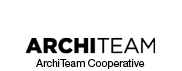 R*_membership_architeam.jpg