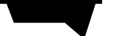 REFRESH_icon_NRBH-cantilever.jpg