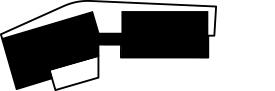 REFRESH_icon_Cedar-Creek-H.jpg