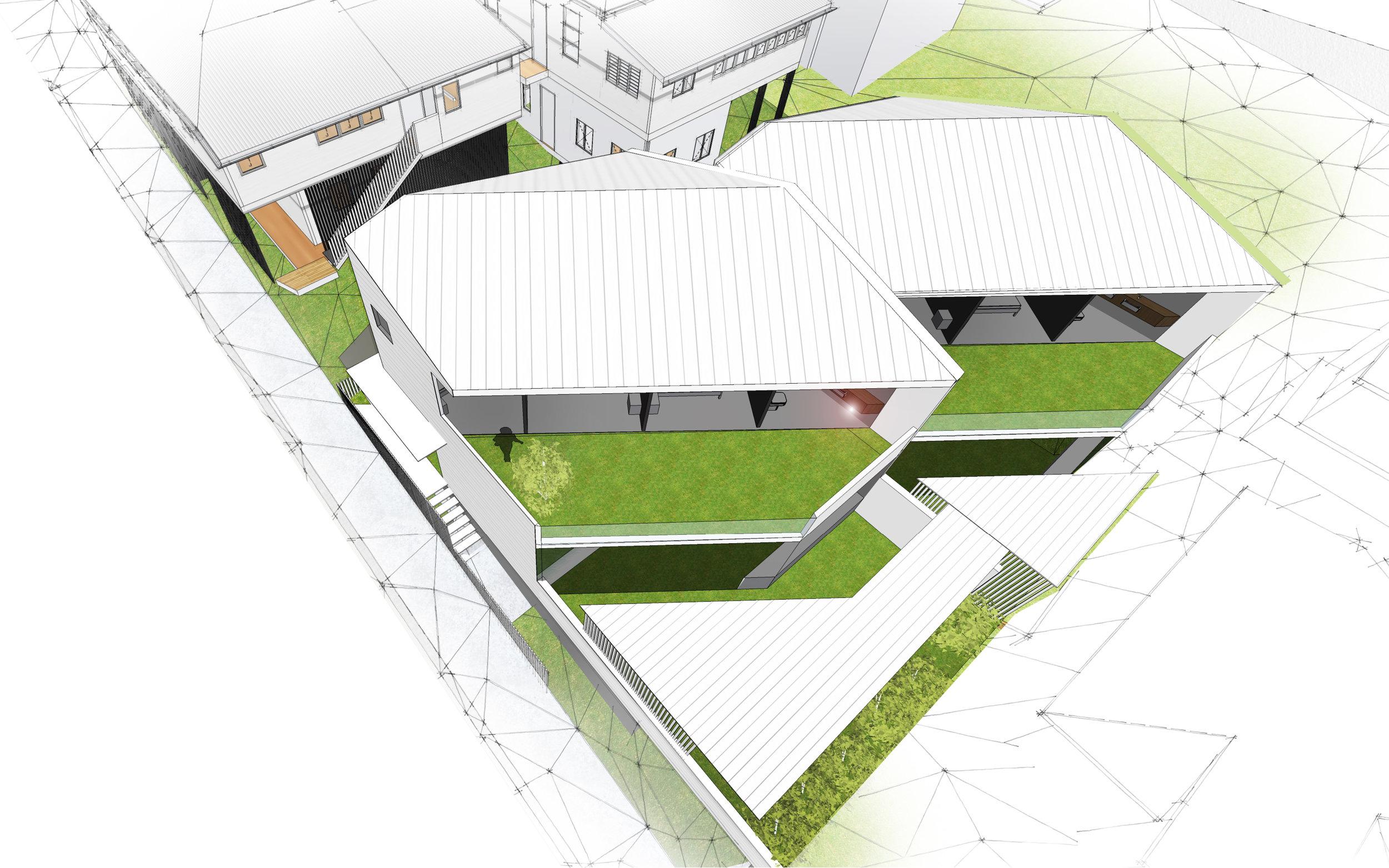 REFRESH_paddington-gardenhouses_03.jpg