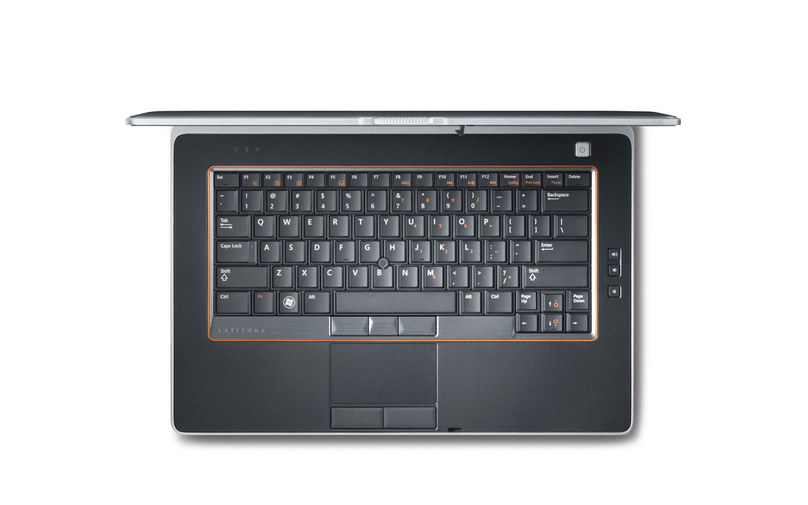 dell latitude - Laptop Computer Series
