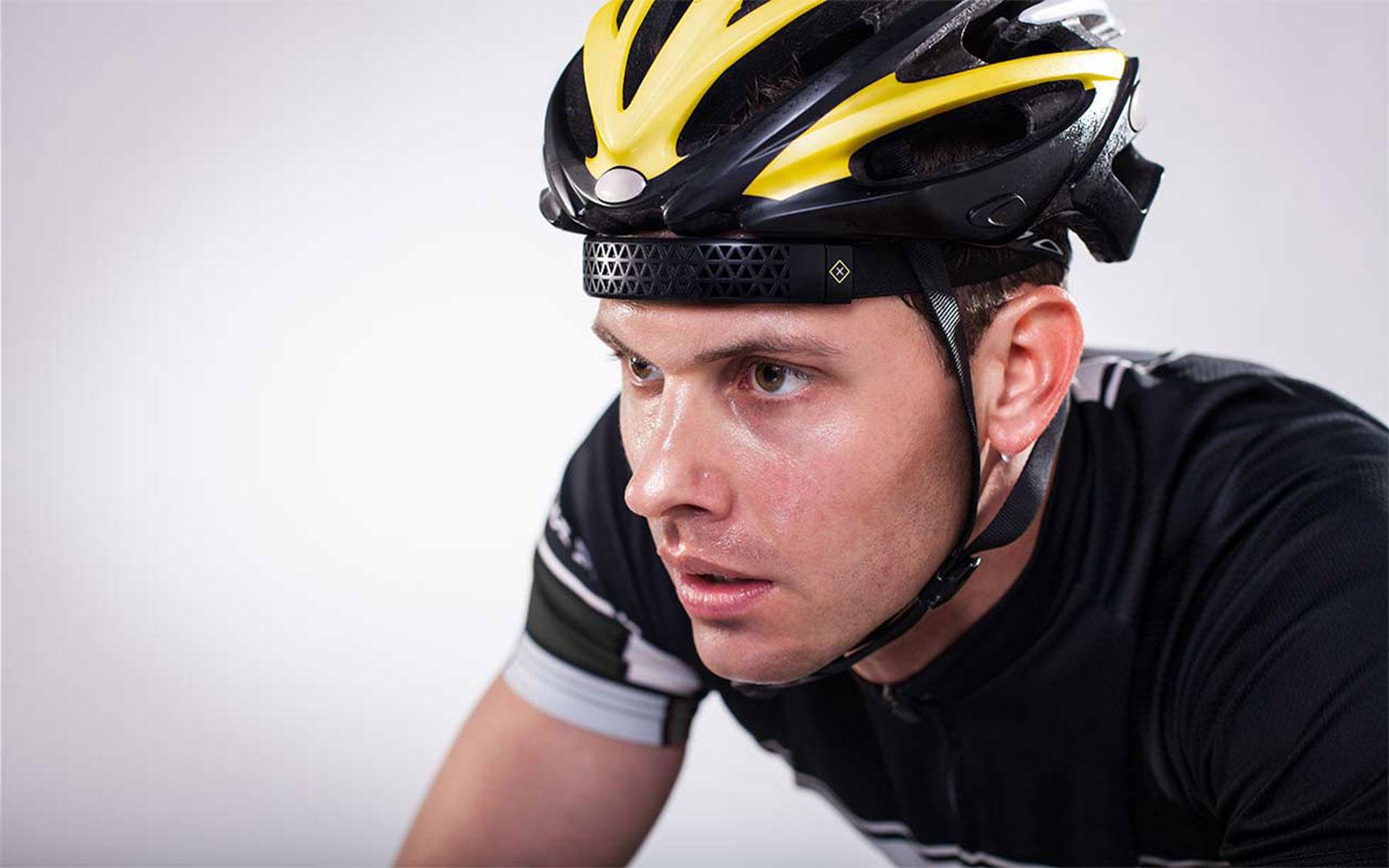 Spree sport - Performance Fitness Data Tracker