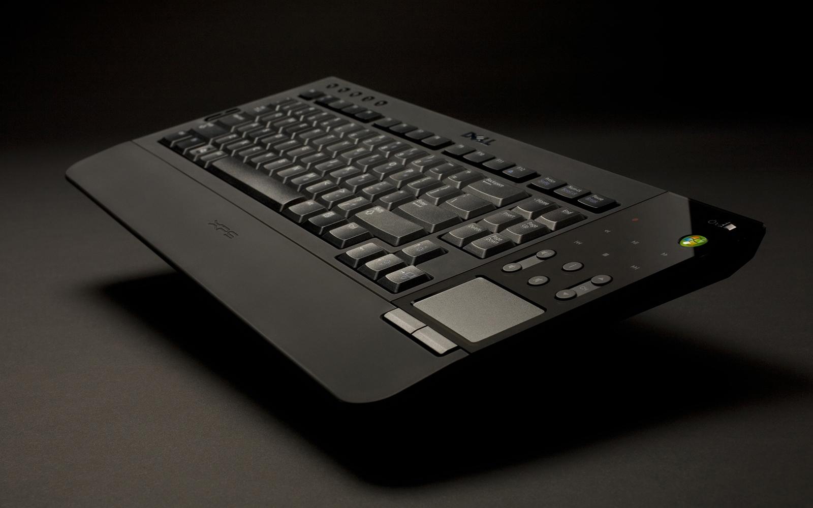 keyboard_img_3b-cropped.jpg