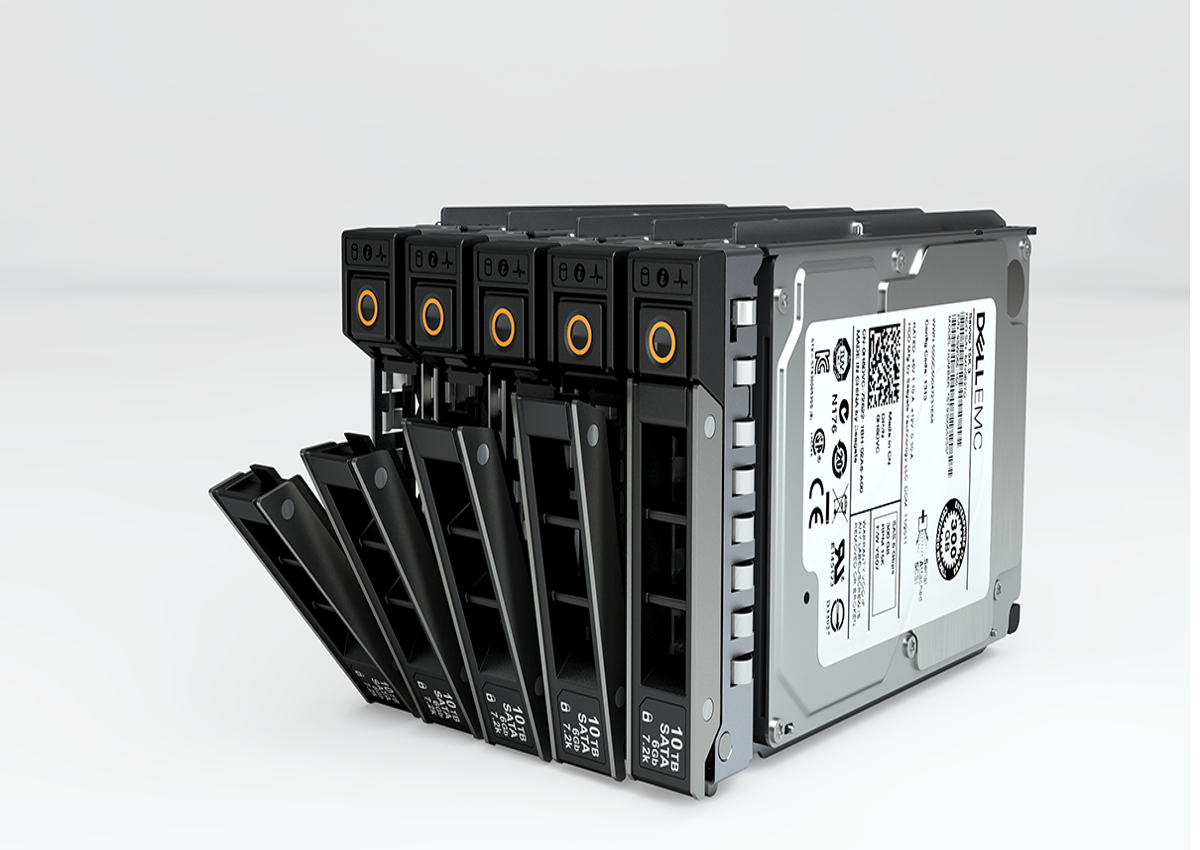 14G HDDs.png