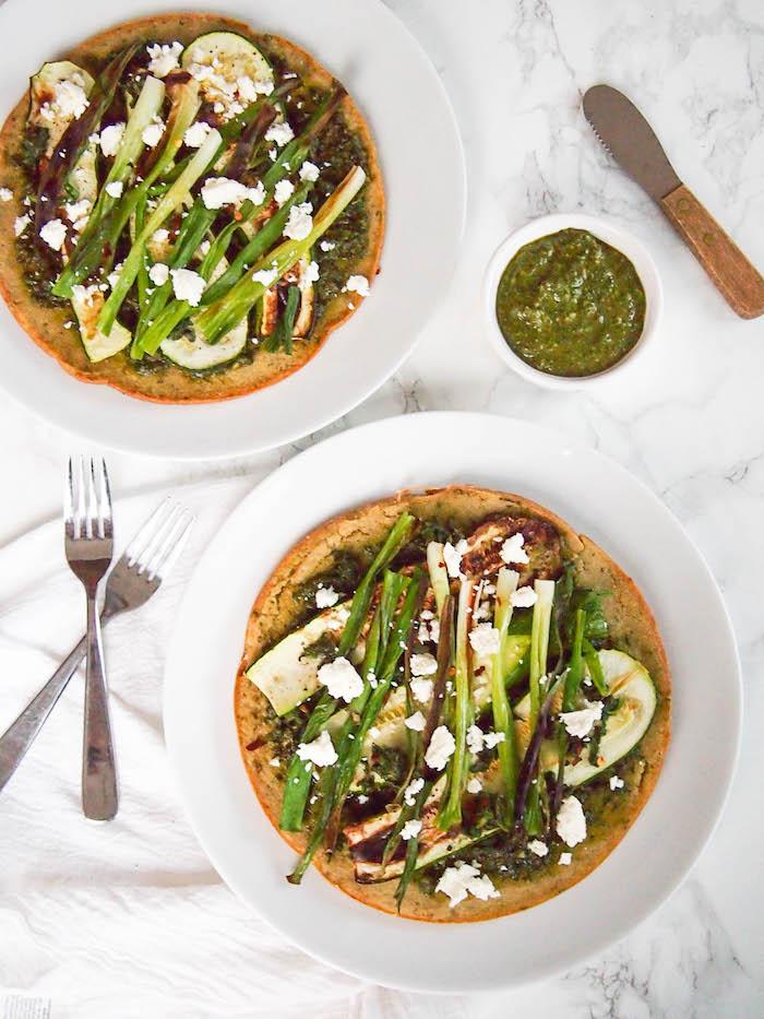 蔬菜和香肠和蔬菜和西班牙香肠,一起,和巴洛加·巴罗·巴罗