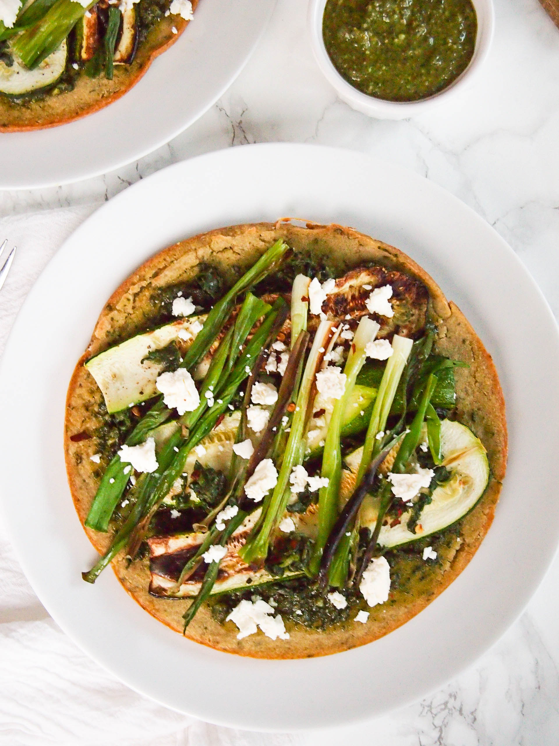 vegan-millet-quinoa-crust-pizza-copy.jpg