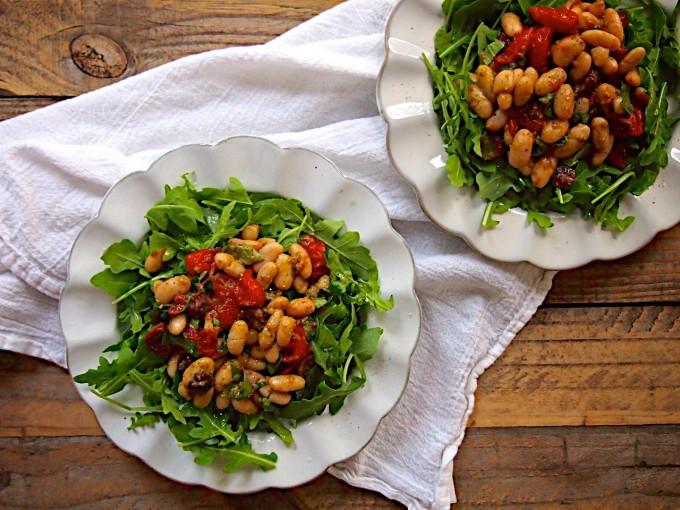 Roasted_Tomato_Salad_2.jpg