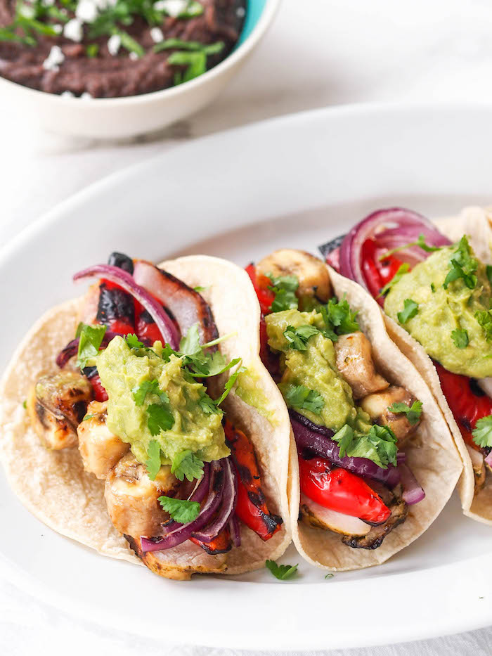 cilantro-lime-chicken-taco-grilled.jpg