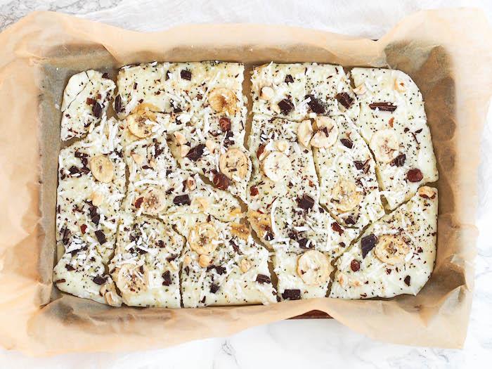 黑 巧克力 山羊 奶酪 , 冷 乎乎 的 , 坏 的 , 坏 的