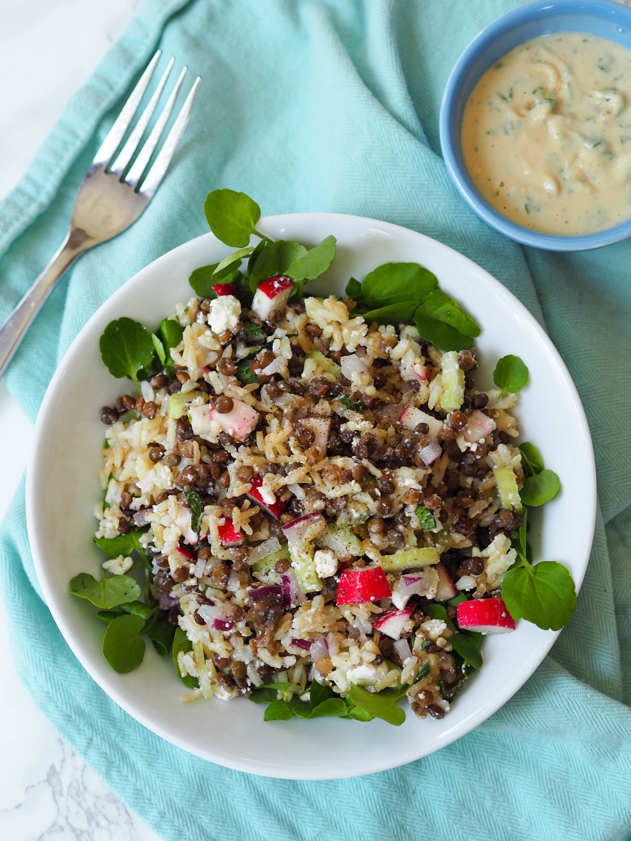 lentil-brown-rice-salad-1.jpg