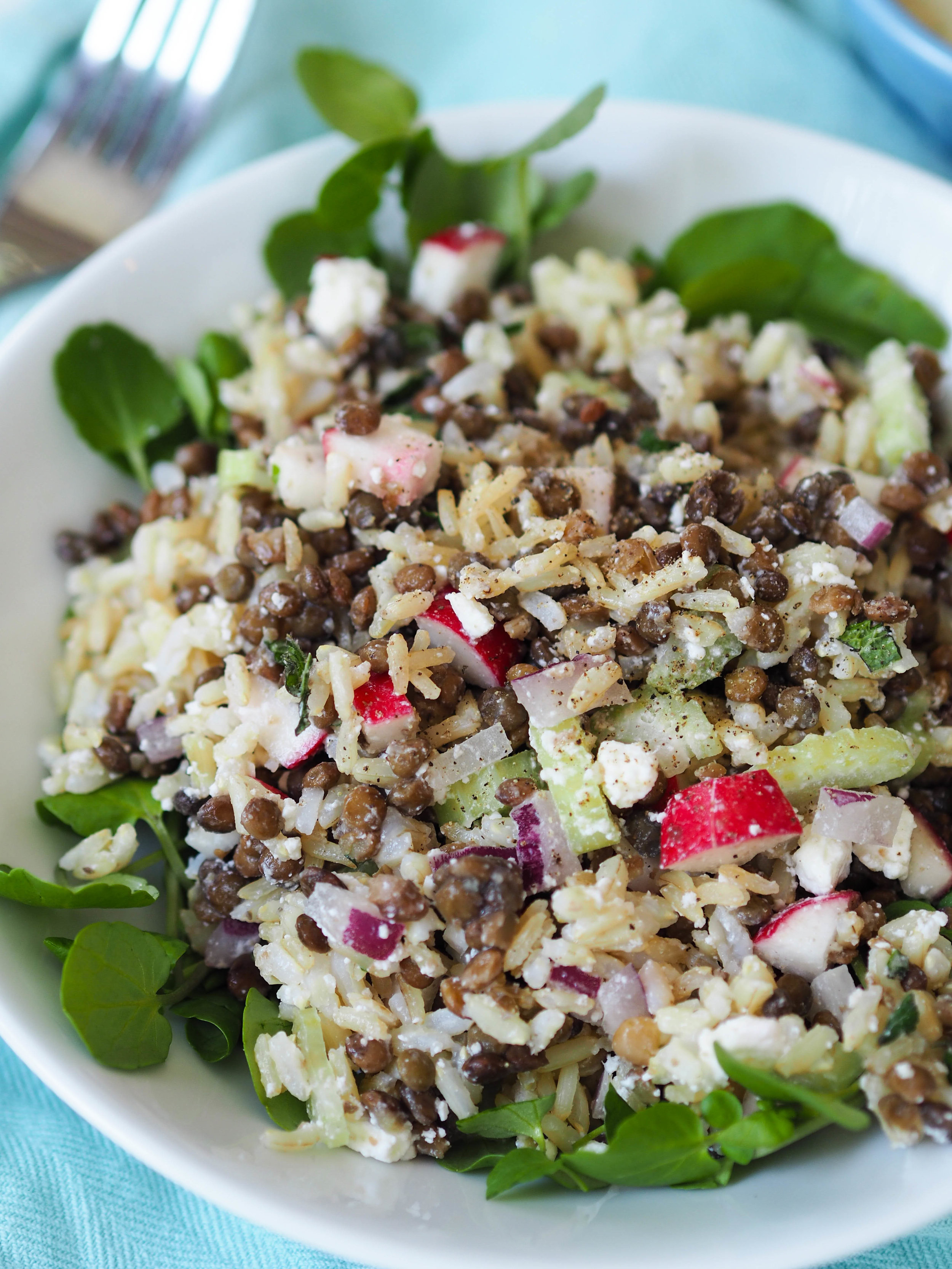 lentil-brown-rice-salad-2.jpg