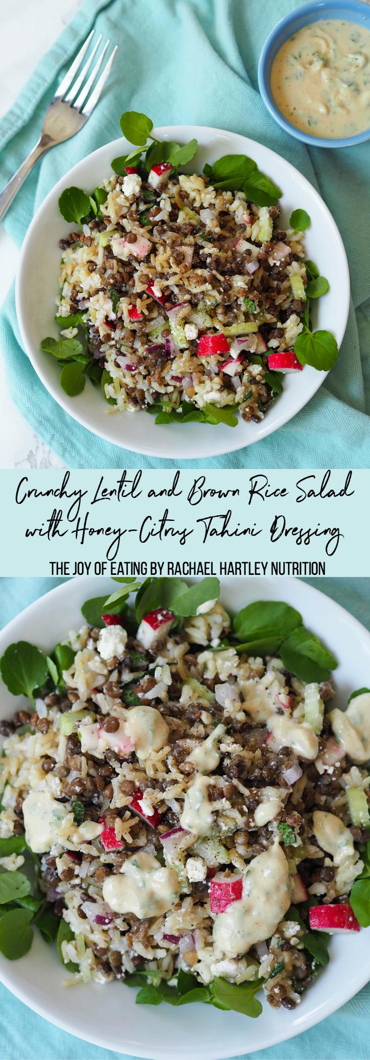Crunchy-lentil-brown-rice-salad.png