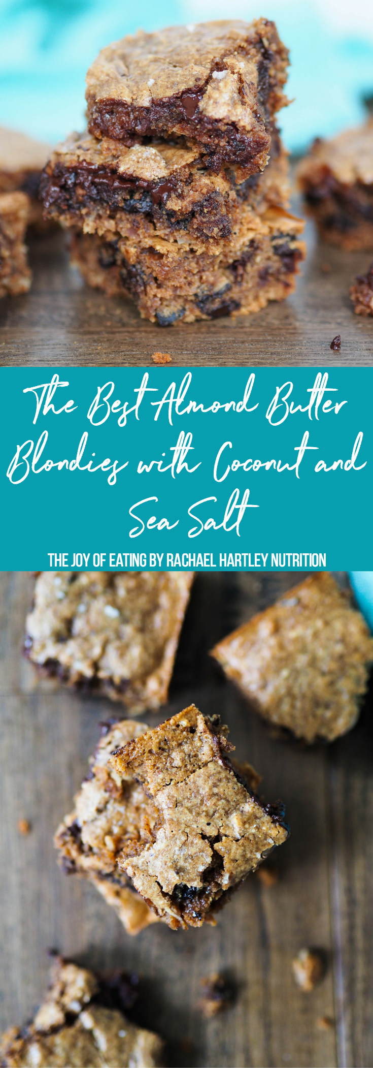 Almond Butter Blondies.png