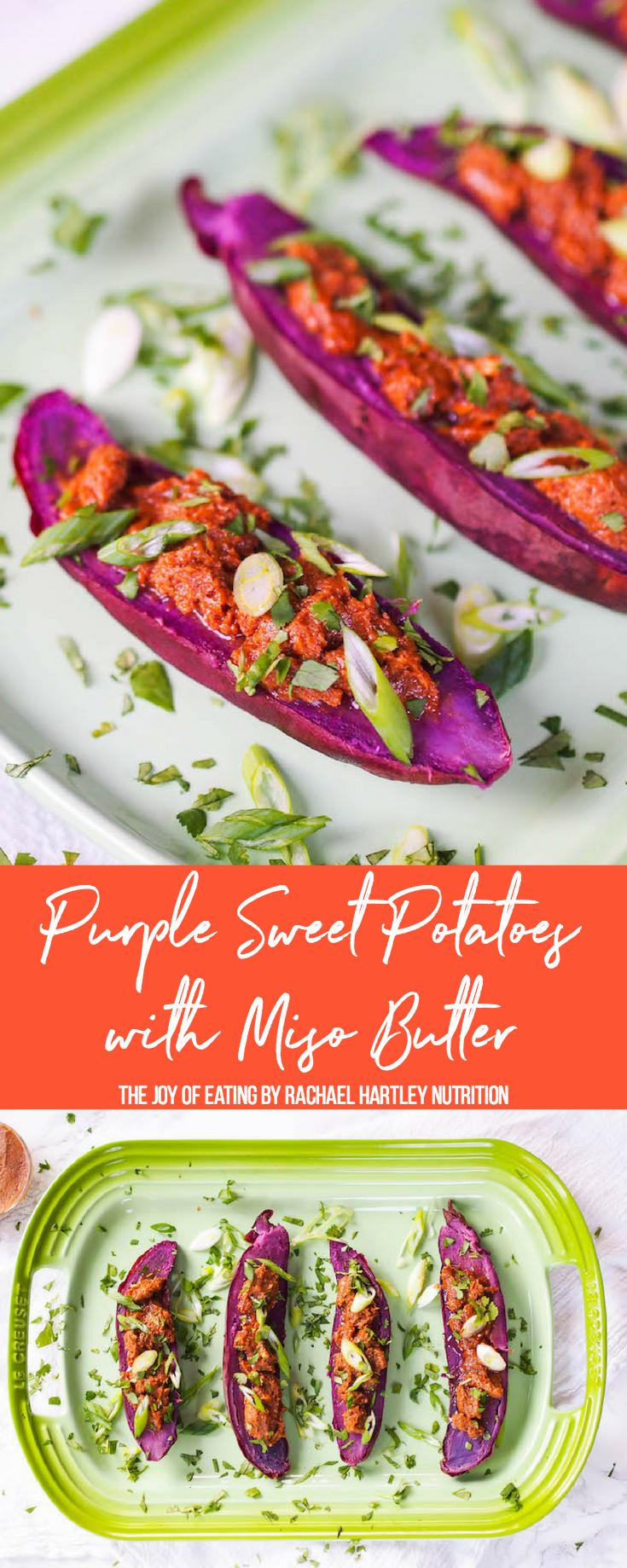 Purple Sweet Potatoes with Miso Butter.png