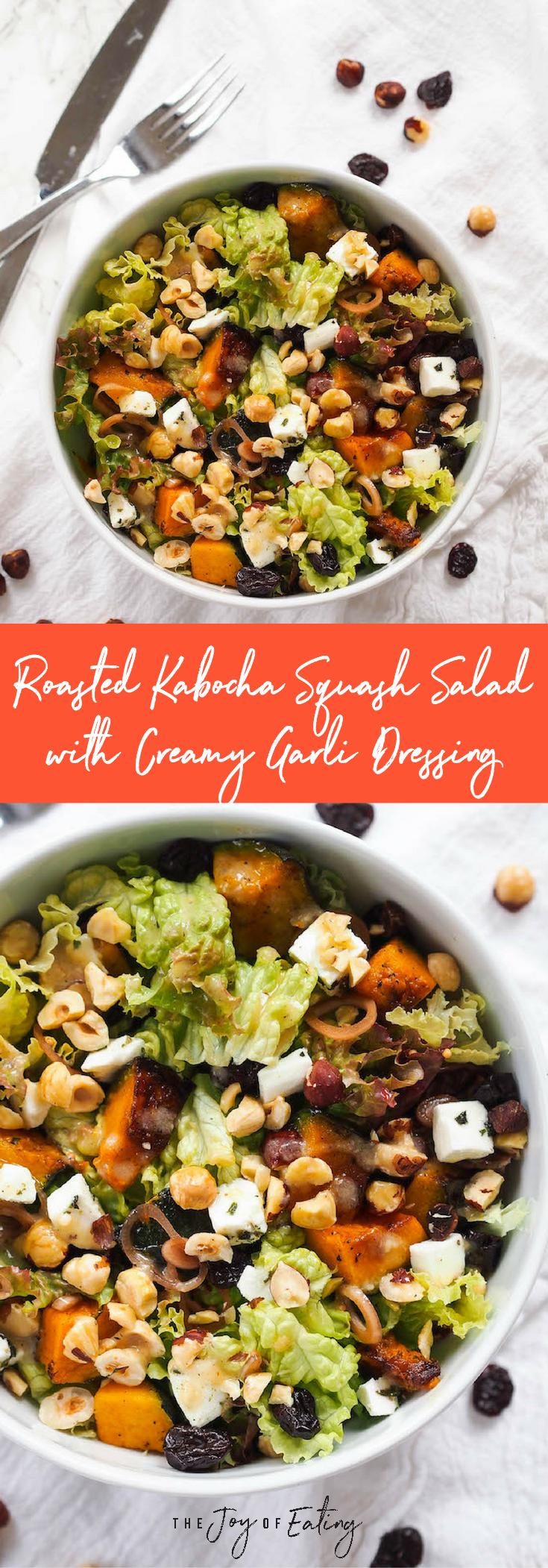 Roasted Kabocha Squash Salad.png