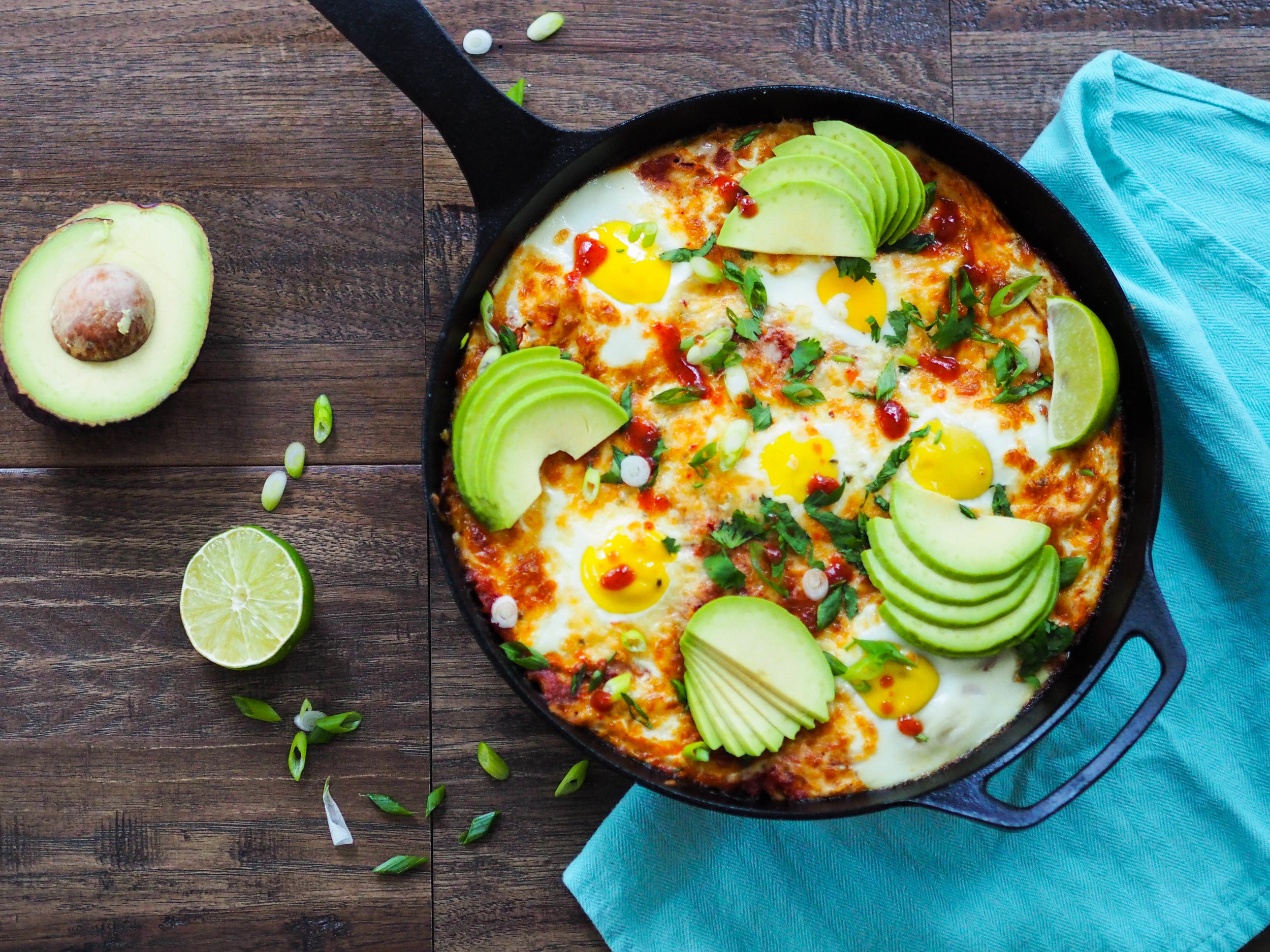 spicy-baked-eggs-and-tortillas-2.jpg