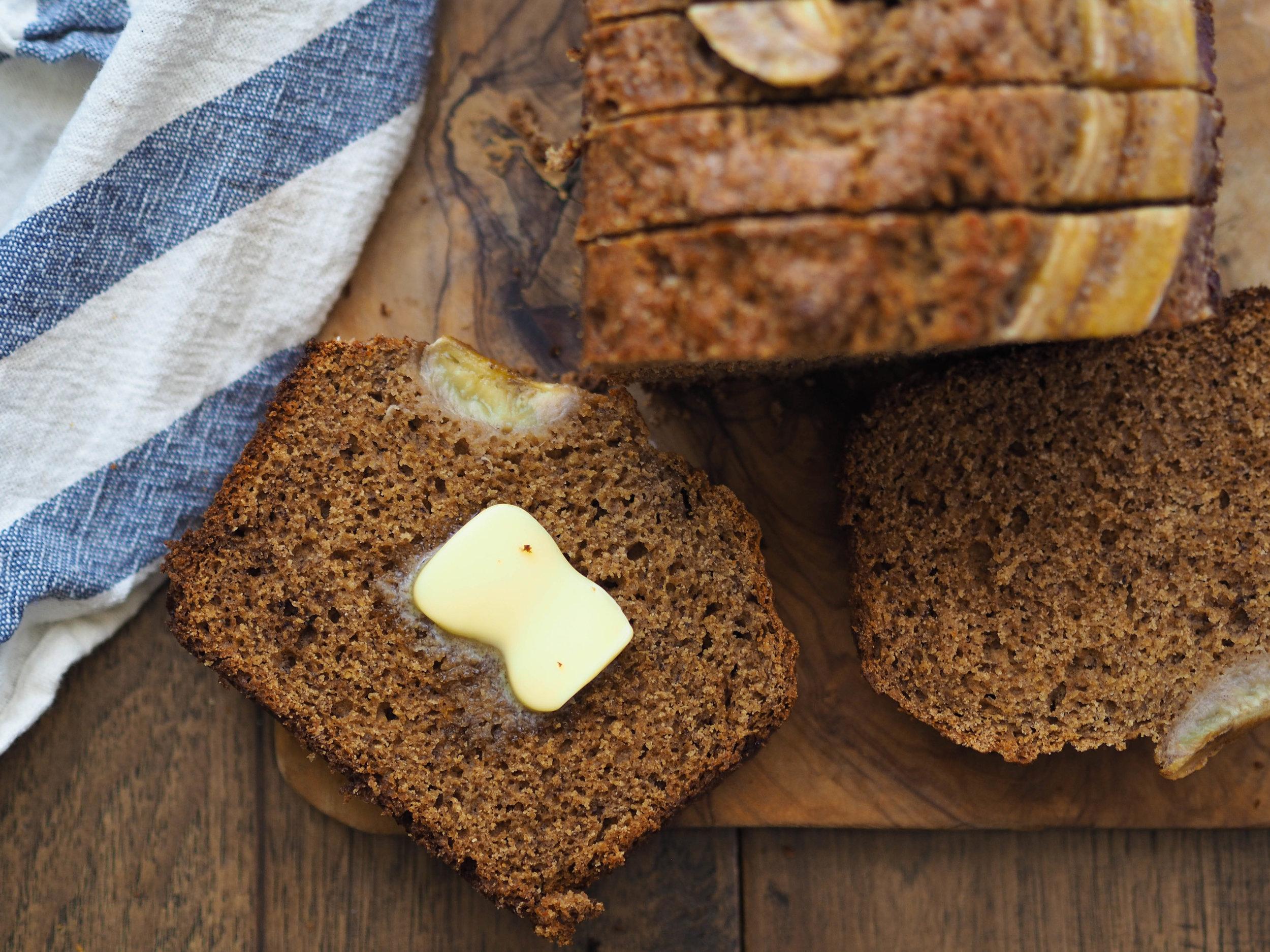 whole-wheat-caramelized-banana-bread-8.jpg